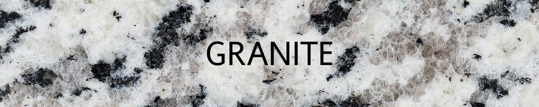 Who can fabricate granite floor and worktops