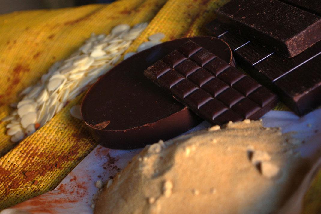 zacao chocolats cacao