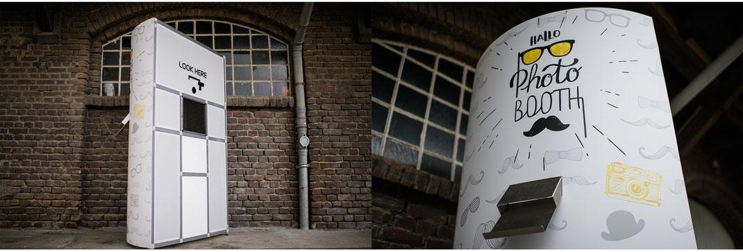 HalloPhotobooth Tower Hochzeitsfotograf Bayern Allgäu Düsseldorf Fotobox Fotokabine Fotosäule Fotoautomat Photobooth Bohobooth Videobooth Hochzeiten Geburtstagsfeiern Party Betriebsfeiern Firmenjubiläum Messen Roadshows Sommerfeste Sponsoring Event