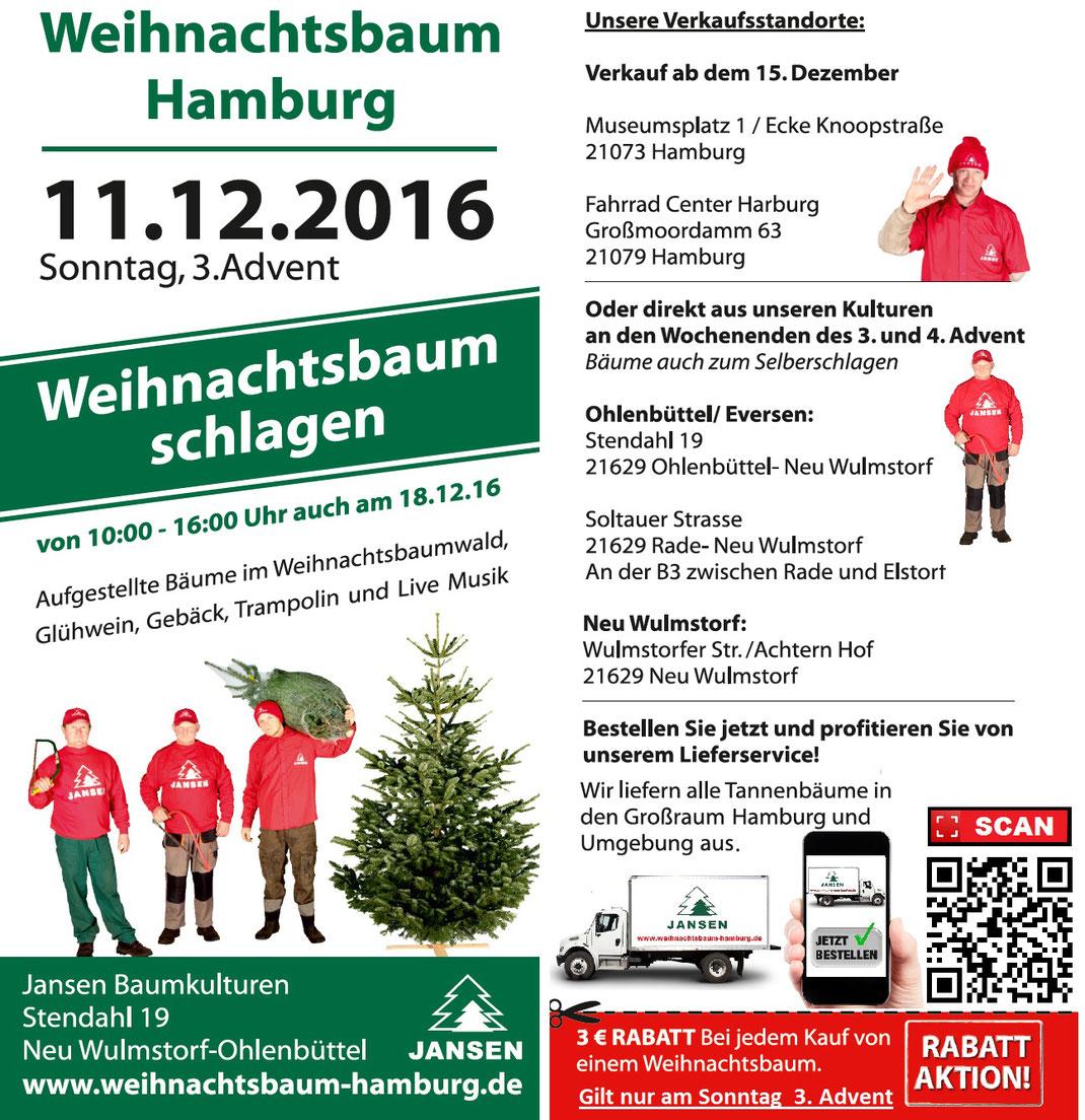 Weihnachtsfeier Harburg.Weihnachtsbaum Verkauf In Harburg Weihnachtsbaum Hamburg