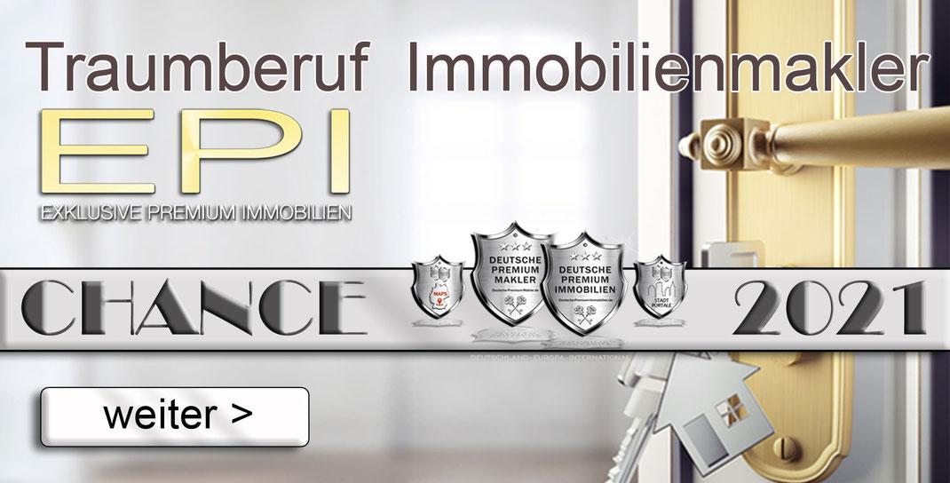 128B JOBANGEBOTE MAKLER STELLENANGEBOTE IMMOBILIENMAKLER KARLSRUHE IMMOBILIEN FRANCHISE IMMOBILIENFRANCHISE FRANCHISE MAKLER FRANCHISE FRANCHISING