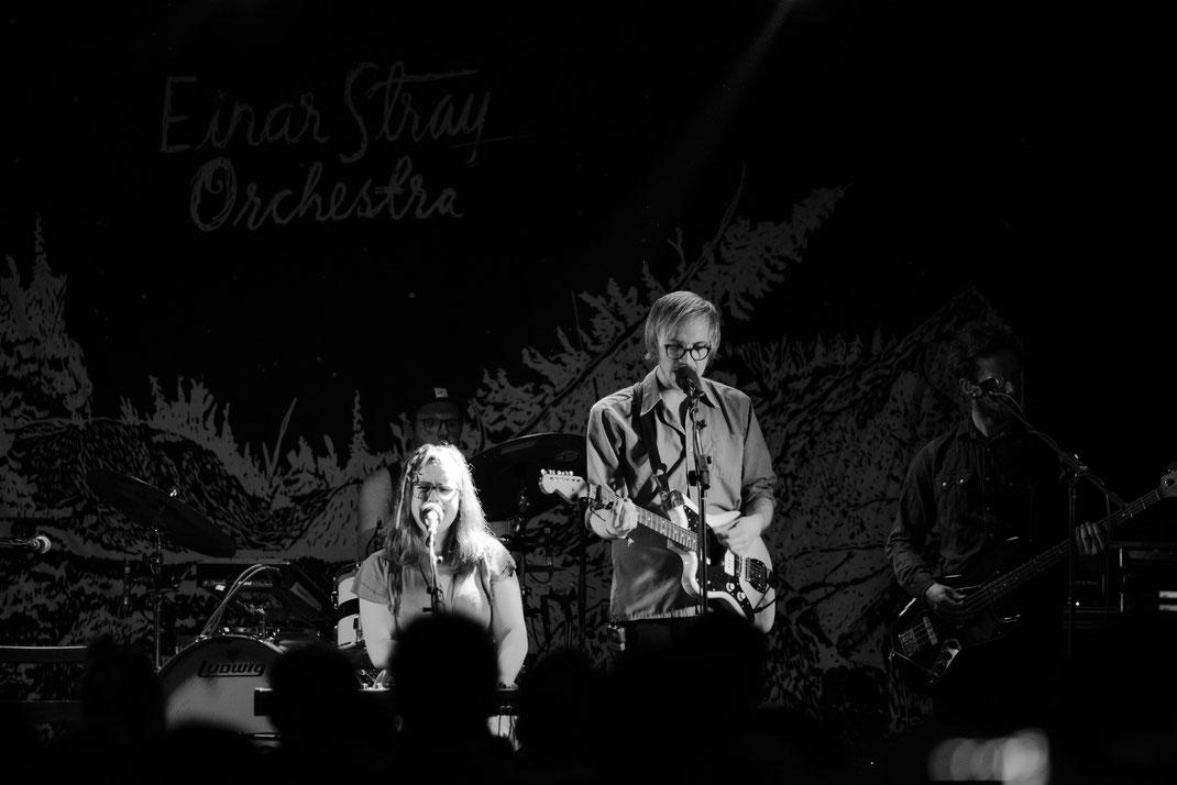 einar stray orchestra live pics aaltra chemnitz germany 2016