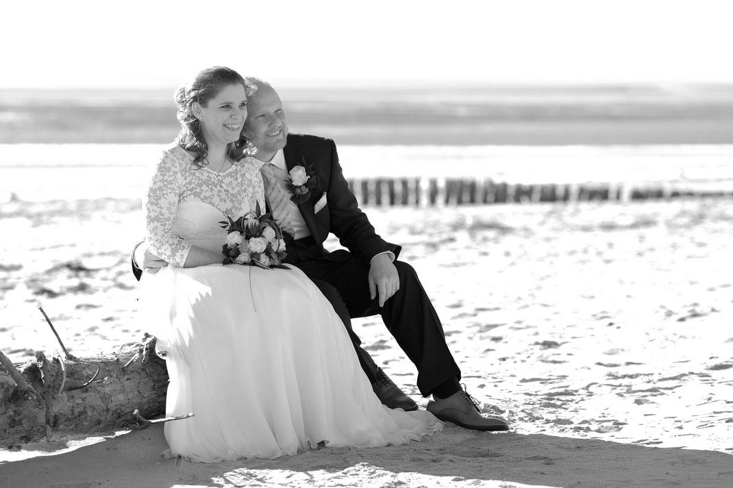 Fotograf Föhr, Hochzeitsfotograf Föhr, Hochzeitsfotos Föhr, Heiraten am Strand Föhr, Leuchtturm Hochzeit Föhr, Fotograf Föhr Hochzeit, Hochzeitsfotos Föhr, Inselfotograf, Strandfotograf, Nordseefotograf, Fotograf Nordsee, 2016, 2017, 2018