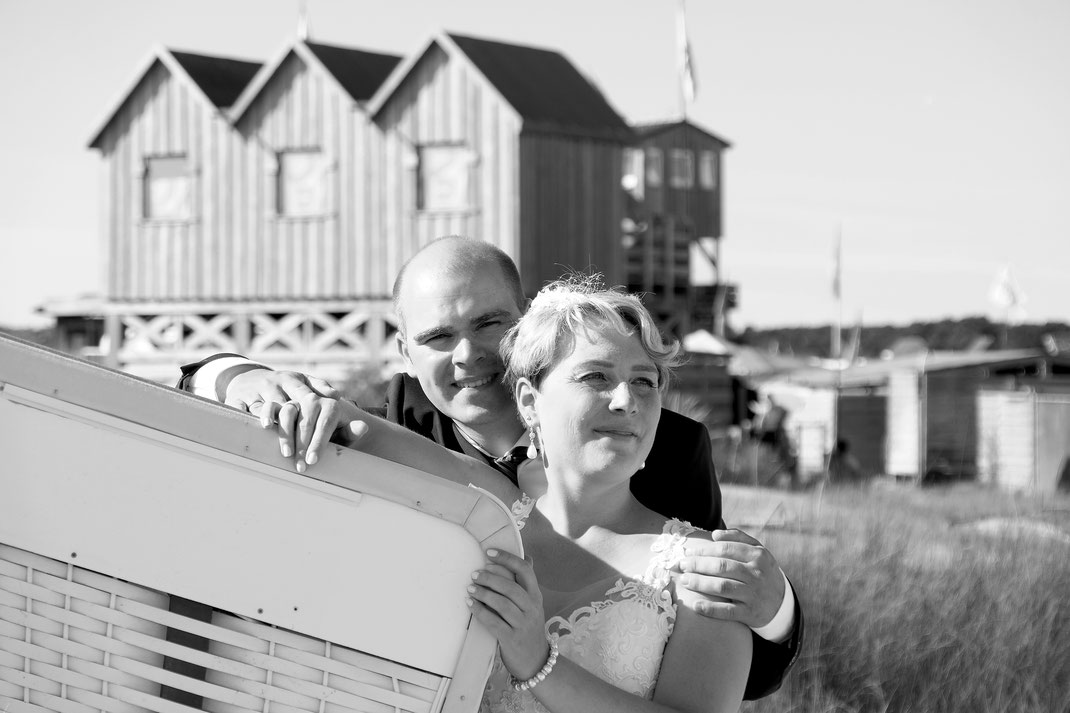 Fotograf Norderney, Hochzeitsfotograf Norderney, Hochzeitsfotos Norderney, Heiraten am Strand Norderney, Hochzeit Leuchtturm Norderney, Weisse Düne, Fotograf Norderney Hochzeit, Hochzeitsfotos Norderney, Hochzeit Badekarren Norderney, 2016, 2017, 2018