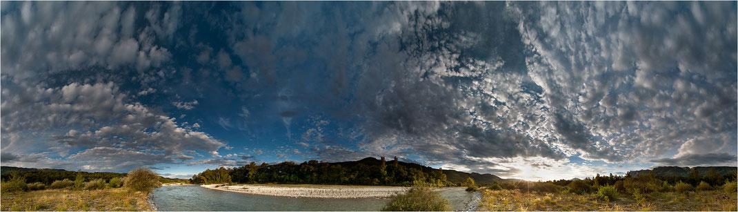 Drômetal 360°, France, 29.08.2014