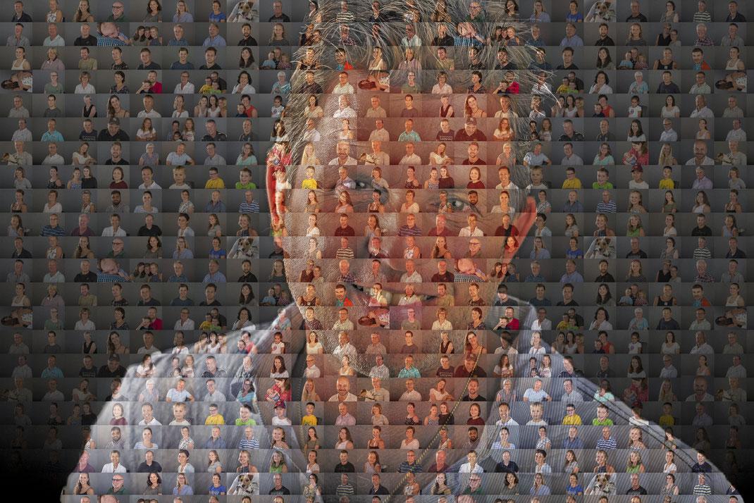 Portraits, One-Shot-Shooting, Shooting, Fotostudio, Studio, Gümligen, Fotostudio Gümligen, www.danielkneubuehl.com, Fotograf: Daniel Kneubühl