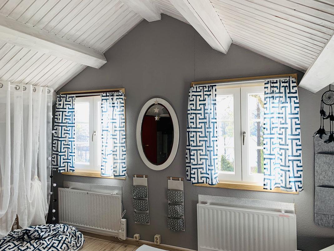 Ferienhaus in Schweden, am See, Ferienhaus in Schweden am See, Schwedenferienhaus, Haus am See, Urlaub in Schweden