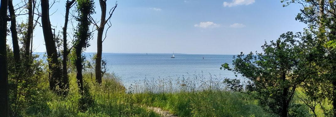 Reiseversicherung für ausländische Urlauber in Deutschland