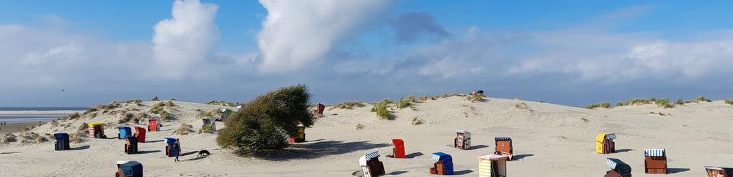 Reiserücktrittsversicherung für Urlaub, Unterkunft und Ferien hier im Vergleich. Testsieger-Reiseversicherung