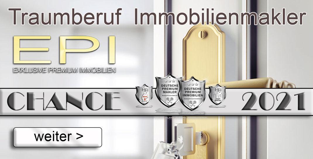 102A STELLENANGEBOTE IMMOBILIENMAKLER ASCHAFFENBURG JOBANGEBOTE MAKLER IMMOBILIEN FRANCHISE IMMOBILIENFRANCHISE FRANCHISE MAKLER FRANCHISE FRANCHISING