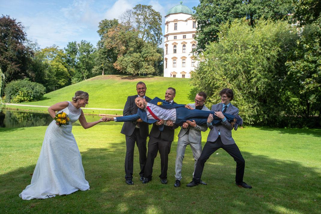 funny Hochzeitsbilder