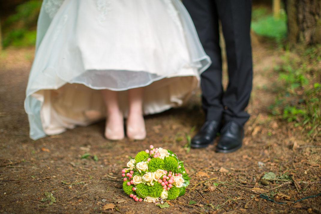 Hochzeitsfotografie Hessisch Oldendorf Hochzeitsfotograf