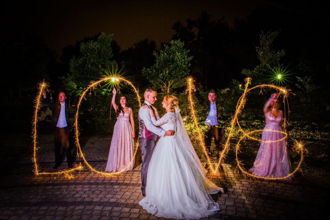 Hochzeitsfotografie Hannover Hochzeitsfotograf