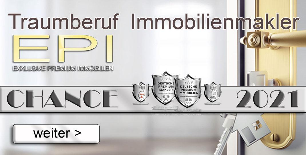 136A LUEDENSCHEID STELLENANGEBOTE IMMOBILIENMAKLER JOBANGEBOTE MAKLER IMMOBILIEN FRANCHISE MAKLER FRANCHISING