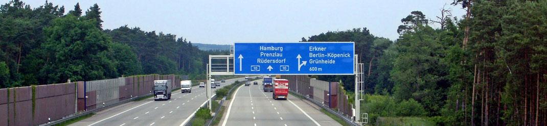 Foto: Olaf Baumann - CC BY-SA 2.0 de