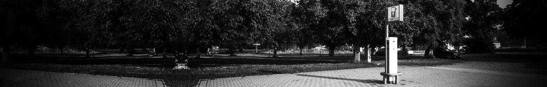 E-Tankstelle, Elektrotankstelle, Wiesenwelt, Benno Wieser GmbH & Co. KG, Engelsberg, Altötting, Traunstein, Mühldorf, regenerativer Strom, Strom tanken, Elektroauto, Wohnmobile, Ladestation, E-Bike, E-Mountainbike, B 299