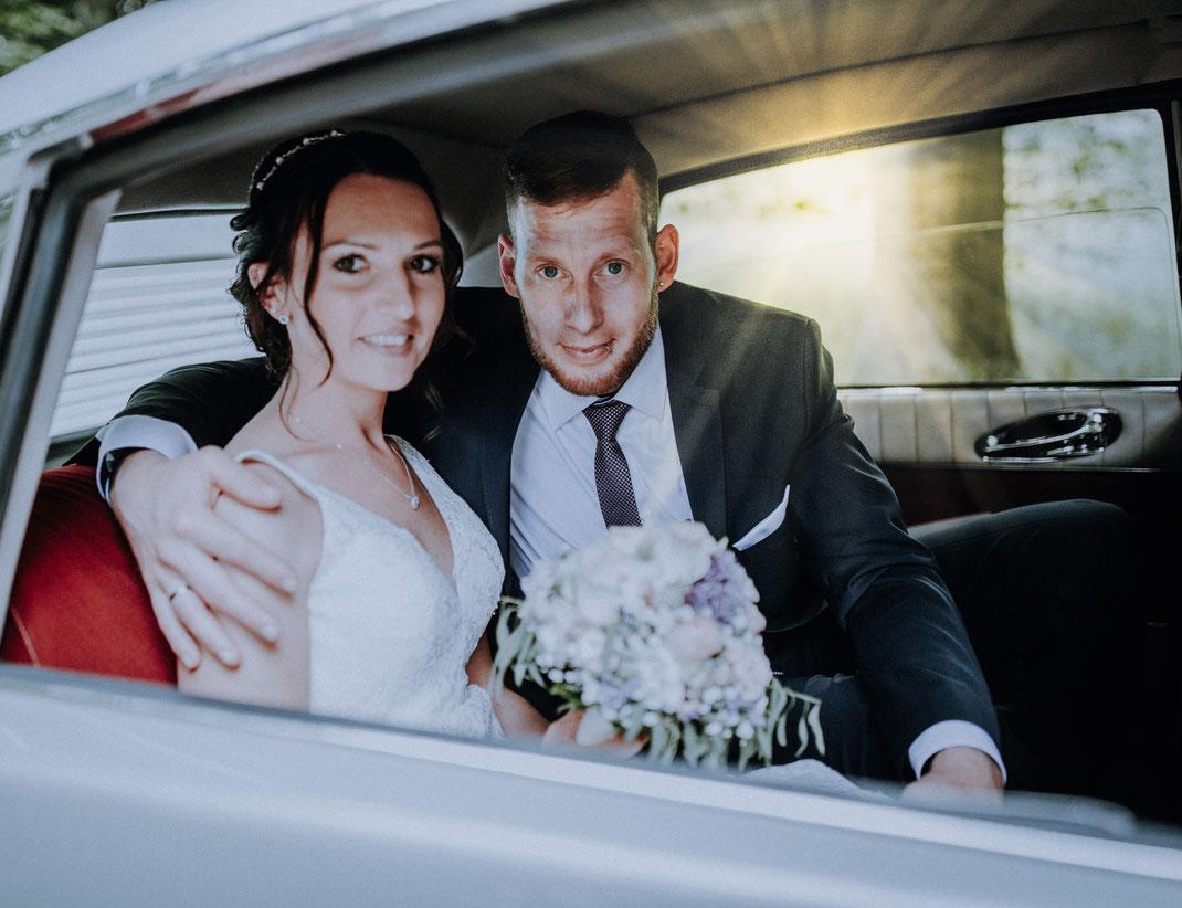 fotograf Rietberg, Hochzeitsfotograf, Gütersloh, Bielefeld, Hochzeitsreportage, Bielefeld, Hochzeitskleid, Hochzeitsfeier, Rheda-Wiedenbrück, Bewerbungsfotos, Bewerbung, Porträt, Businessportrait