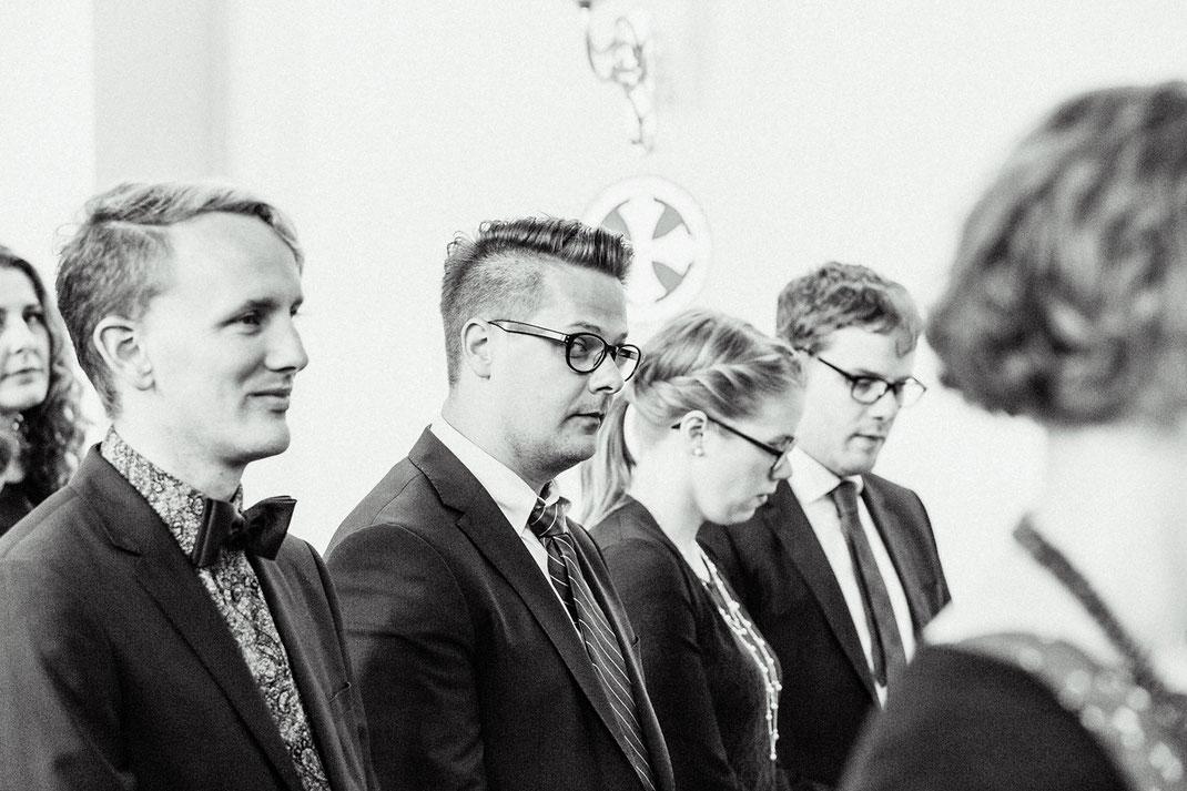 fotogrfie Manuela Kulage, Rietberg, Portrait, Hochzeitsfotos, Hochzeitsfotograf Rietberg, Wedding, Wedding shooting, Fotografie Rietberg, Fotografie Rheda-wiedenbrück, Hochzeitsfotograf NRW, münsterland Fotograf, Fotograf Oelde, Fotograf Lippstadt,
