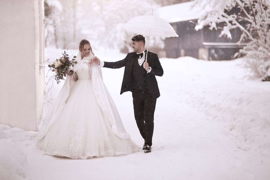 Hochzeitsfotograf Nürnberg, Hochzeitsfotograf Erlangen, Hochzeitsfotograf Würzburg, Hochzeitsfotograf Bamberg, Hochzeitsfotograf Fürth, Corona