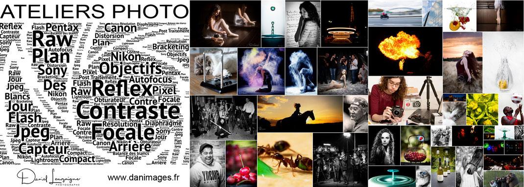 cours-photo-initiation-perfectionnement-atelier-worshop-coaching-protographe-pro-oise-val-d'oise-paris-ile-de-france