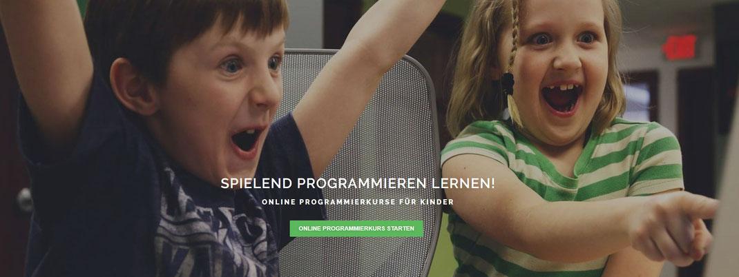 Steinenbergschule Stuttgart-Hedelfingen - Ideen für drinnen