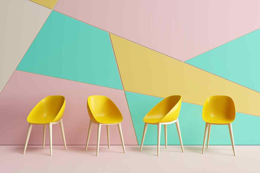 rinnovare-spazi-casa-minimalismo