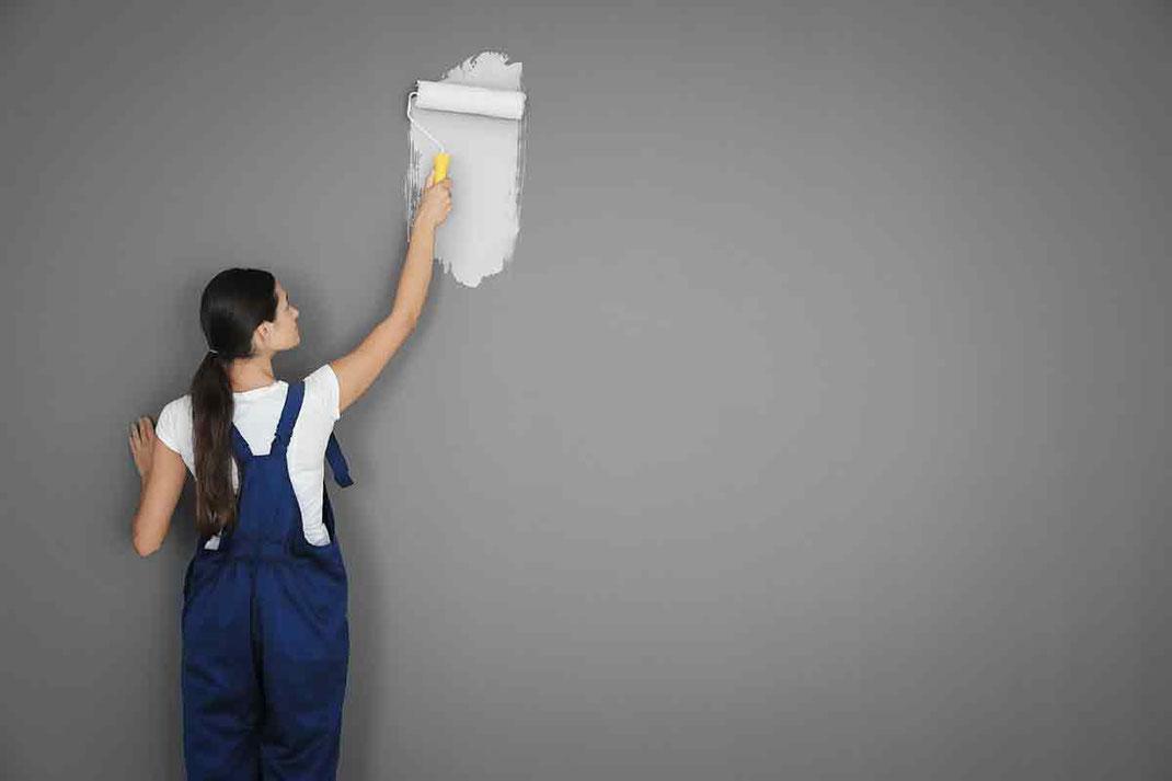 cambiare-colore-pareti-casa