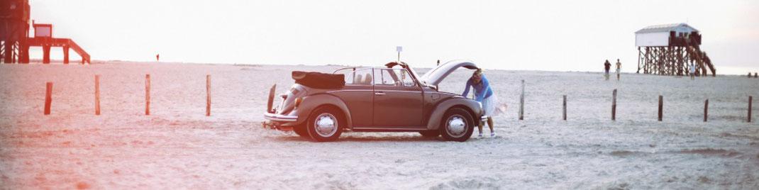 Auto Aankoopkeuring en Advies