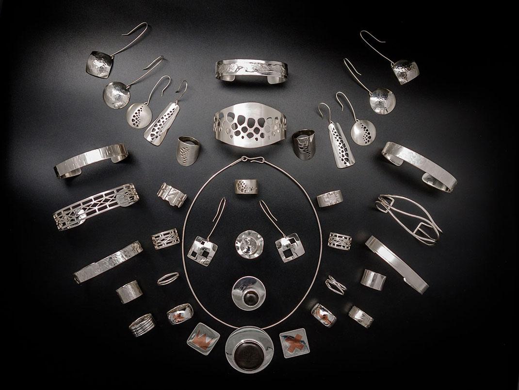 hashka, fusion, artisans, bijoutier, cantal