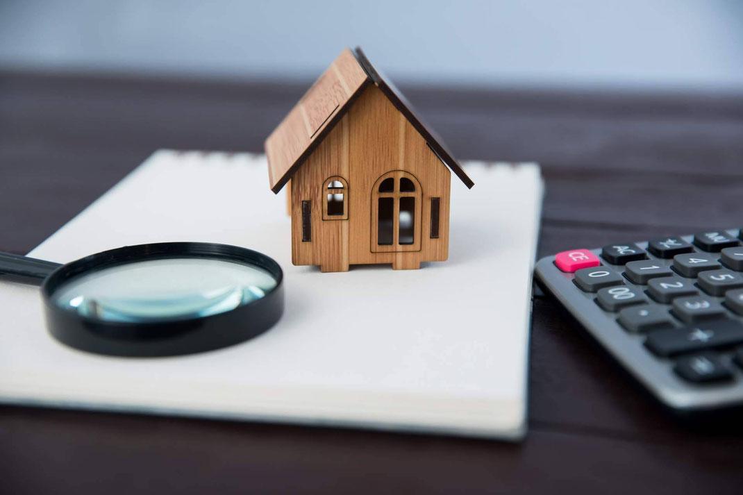 ¿Cuando se pierde la garantía de una casa nueva?