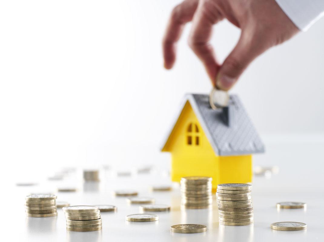 Recomendaciones para la compra y venta de casas