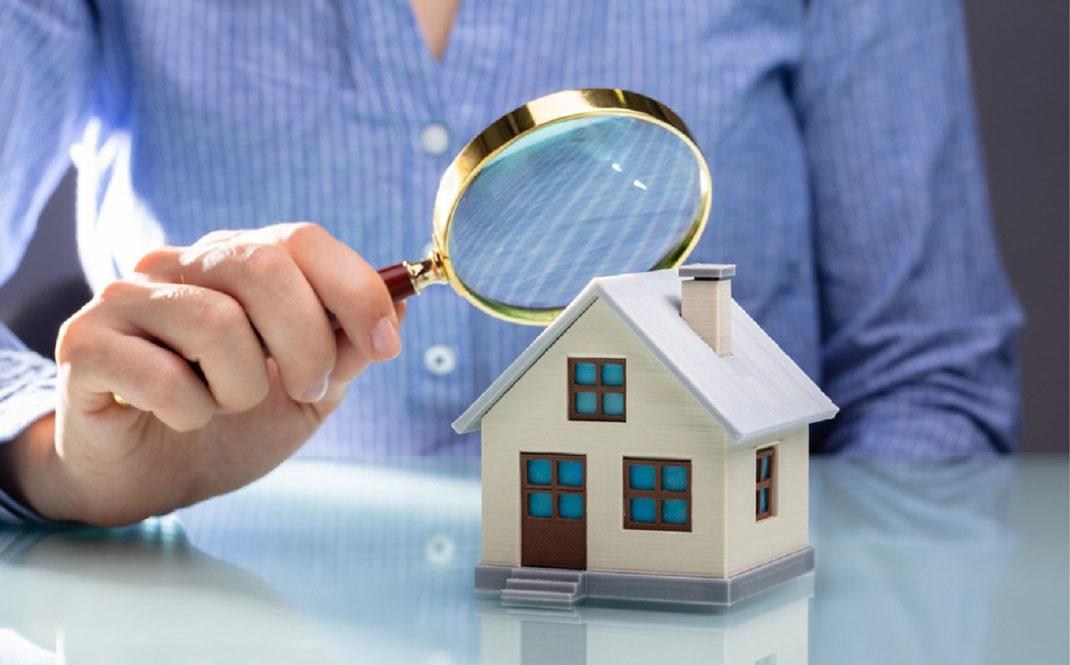 ¿Son necesarios los avaluos inmobiliarios?
