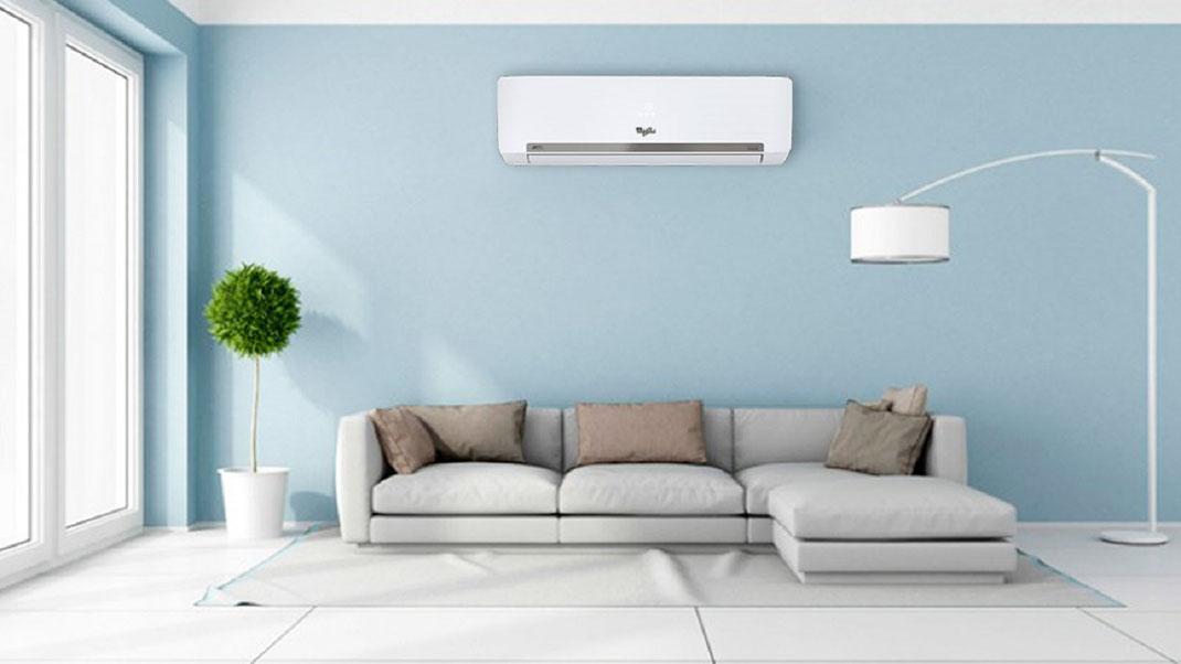 Consejos para ahorrar electricidad con minisplit