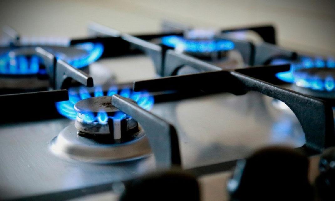 ventajas y desventajas de gas natural