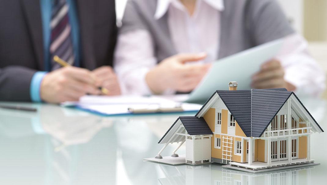 Servicios que debe ofrecer una inmobiliaria