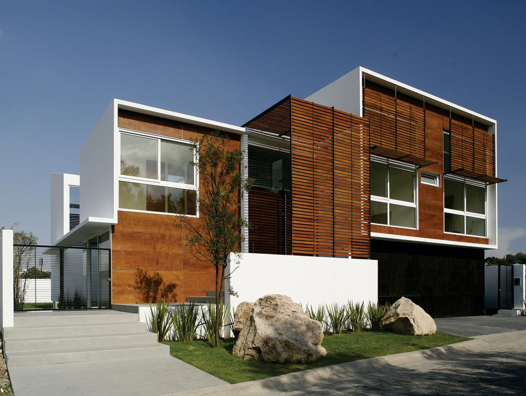 Ventajas de comprar casa en obra terminada