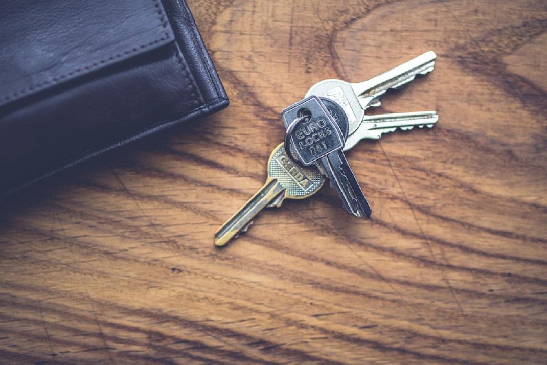 Crédito Sofom para comprar casa