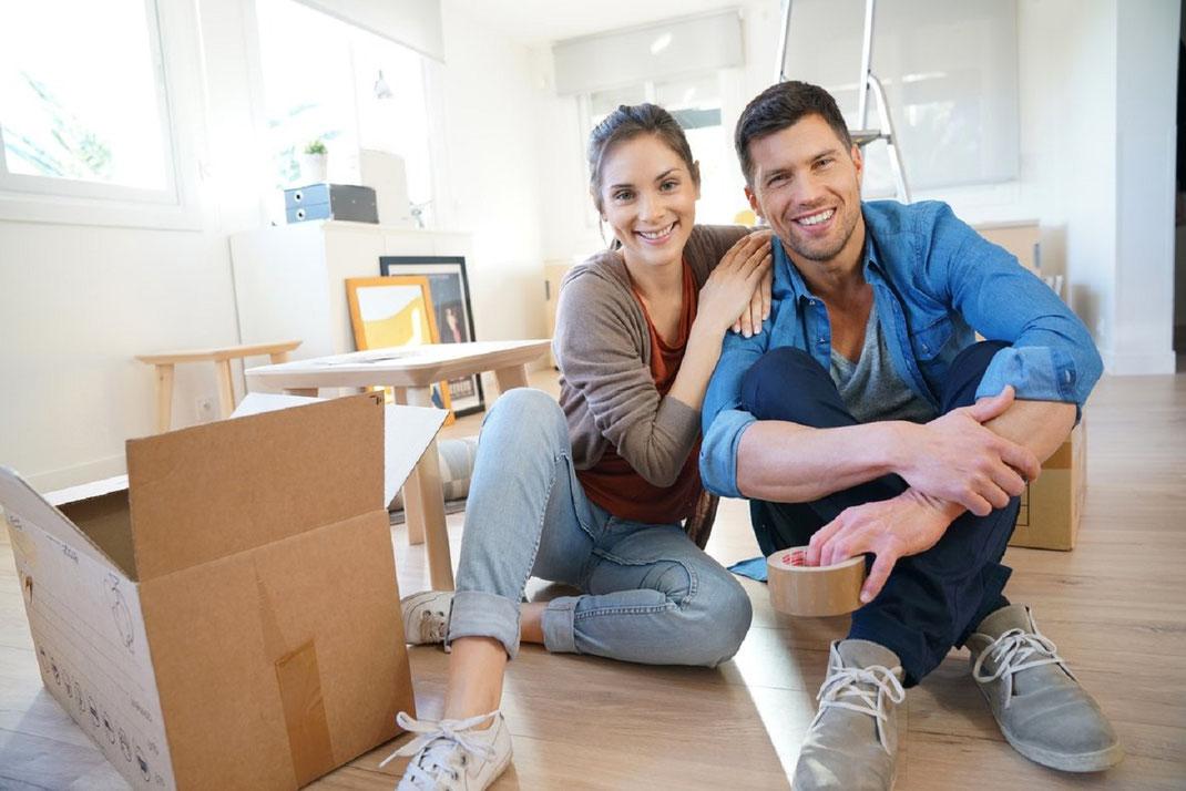 Marketing emocional aplicado a la inmobiliaria y bienes raíces