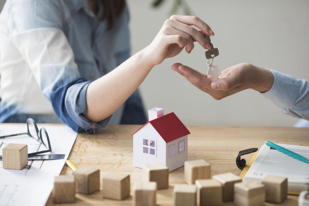¿Vas a Comprar Casa? Aprende a negociar el Precio