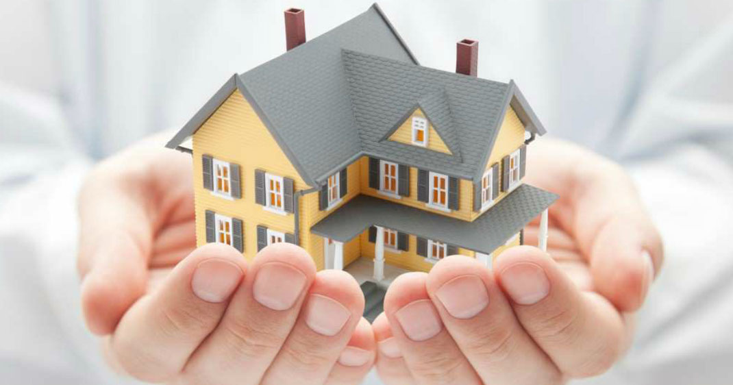 ¿Que necesito para vender mi casa este 2020?