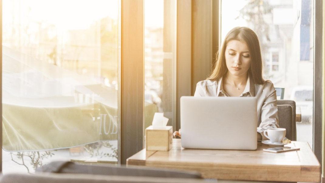 Creditos Hipotecarios para Freelance e Independientes