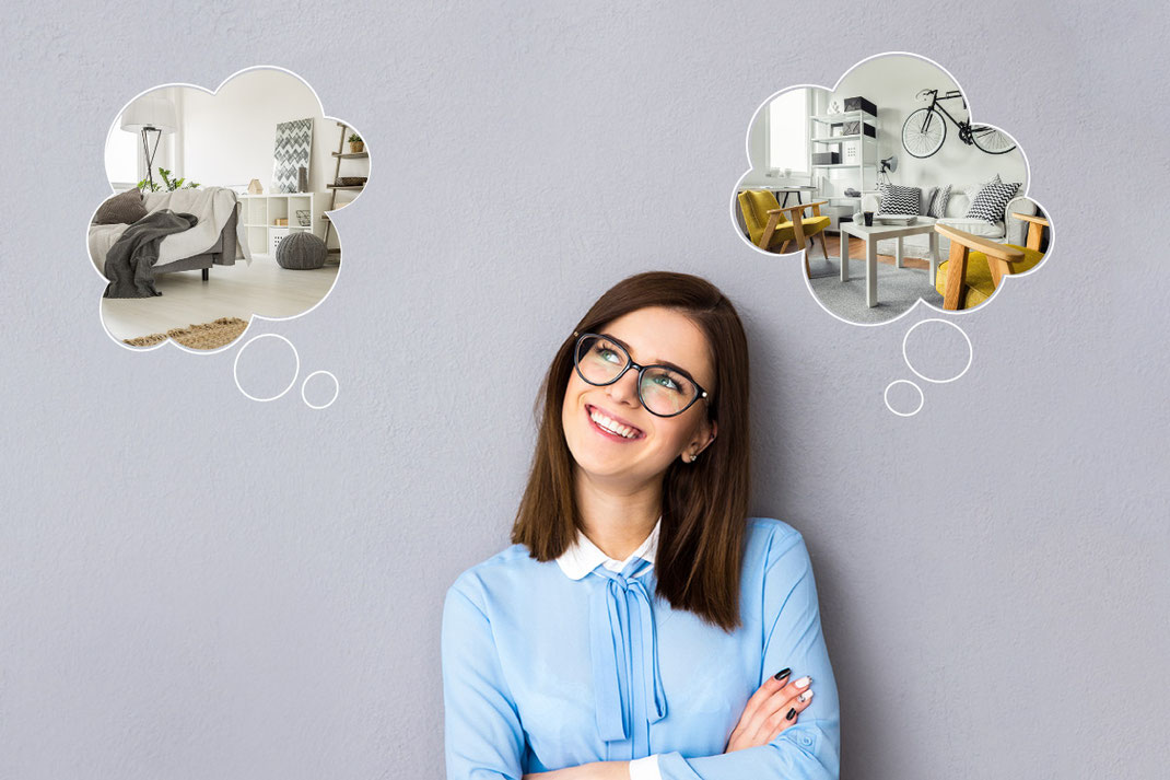 7 consejos para elegir tu casa ideal