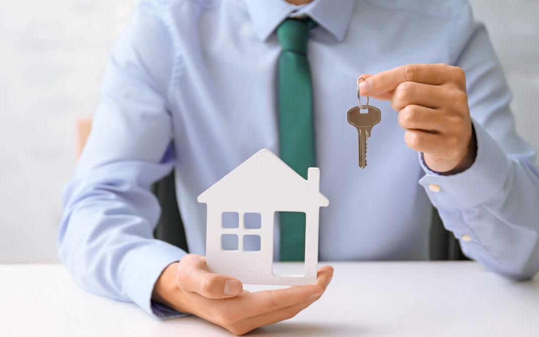 ¿Razones por la cual necesitas un Asesor Inmobiliario?