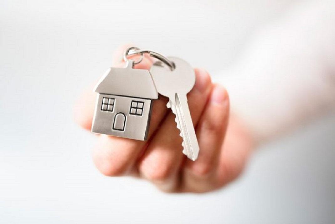 razones para comprar una propiedad
