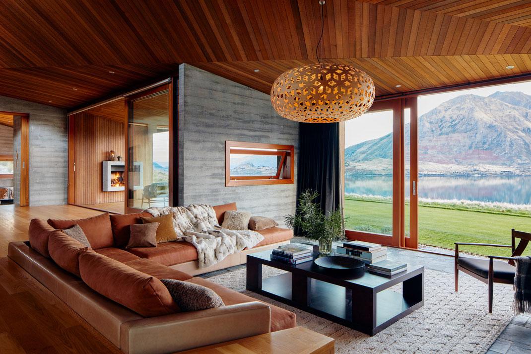 Airbnb ¿Que el cubre Seguro de protección para anfitriones?