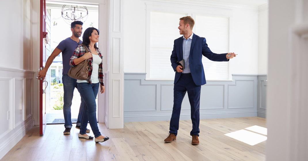 16 Consejos para preparar tu inmueble en venta