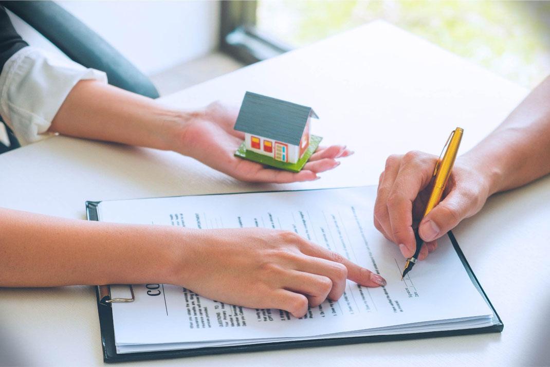 Requisitos para solicitar el Aplazamiento de Pago Hipotecario por COVID-19