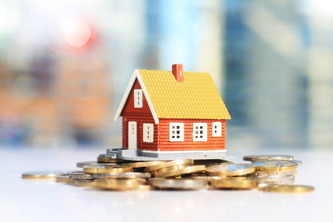 Consejos para invertir con éxito en bienes raíces en Mexico