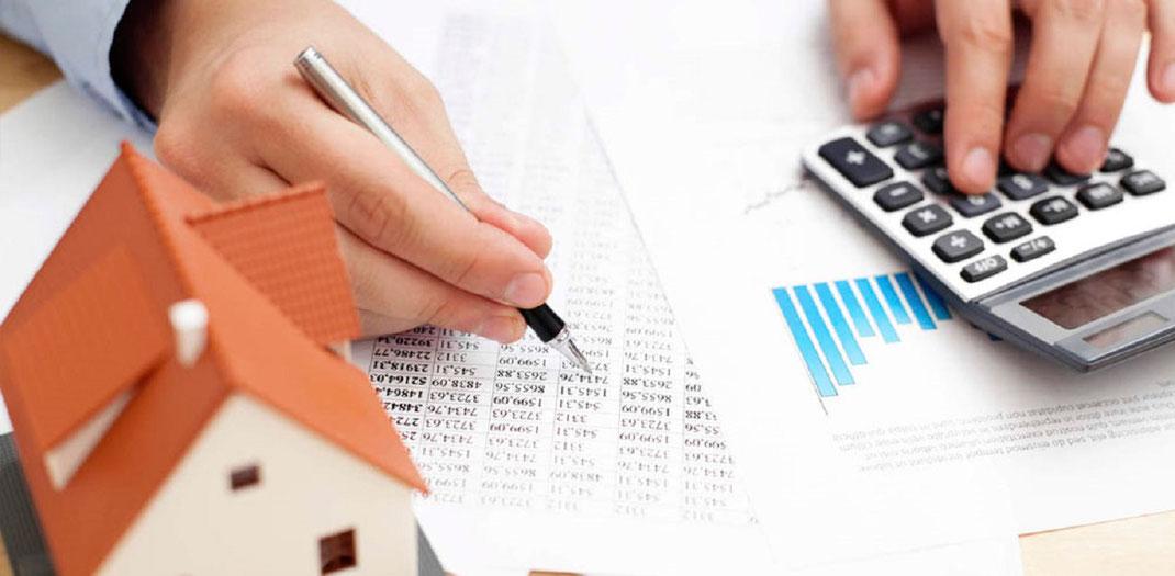 Formas de obtener un avaluó o costo de una propiedad