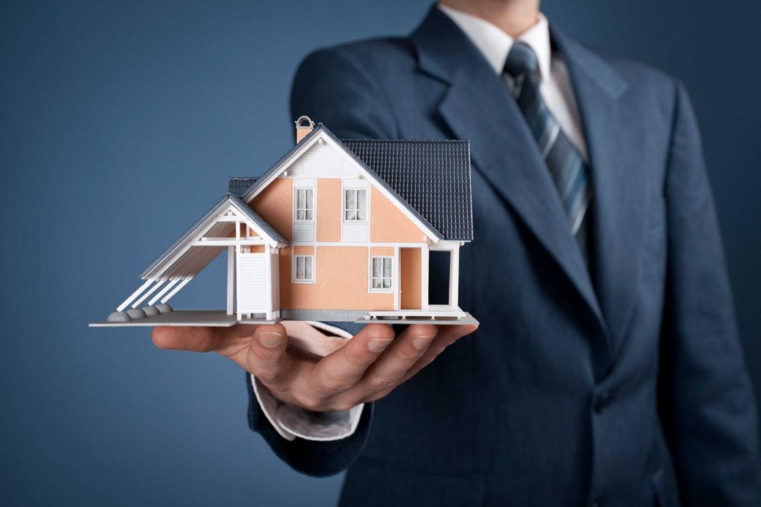 Obligaciones fiscales del propietario arrendador de inmueble